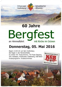 Plakat_Bergfest_2016_v1-001