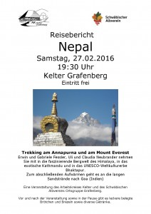 Plakat Nepal-001